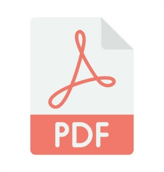 인쇄는 항상 pdf(Portable Document Format)를 선호합니다.