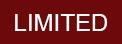 md item badge