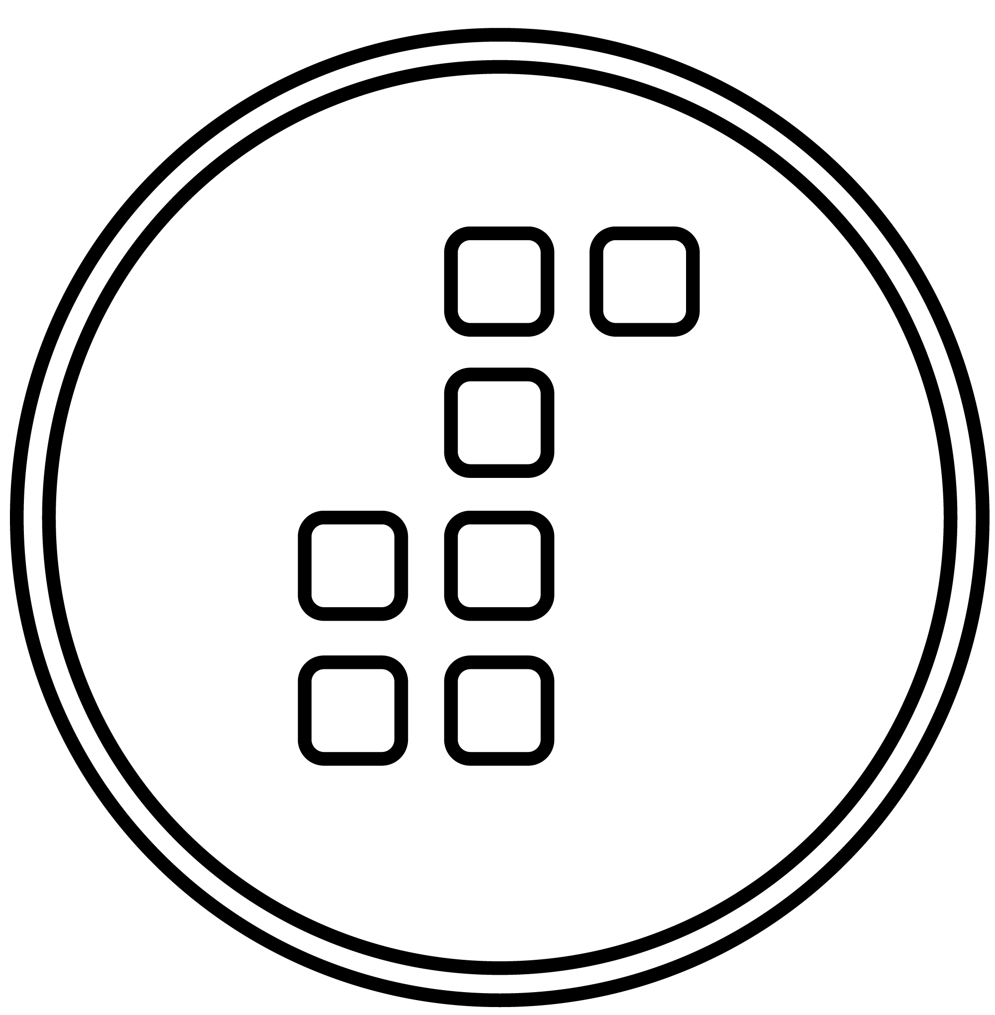루나르트 (Rhoonart)