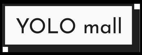 YOLO MALL