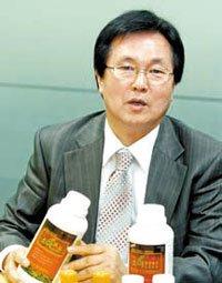 윤기천 두두원 대표