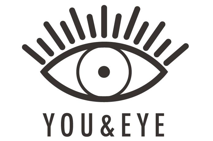 YOU&EYE