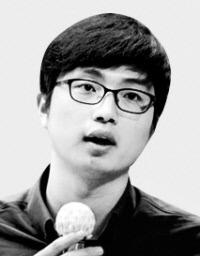 권지웅 민달팽이 주택협동 조합 이사