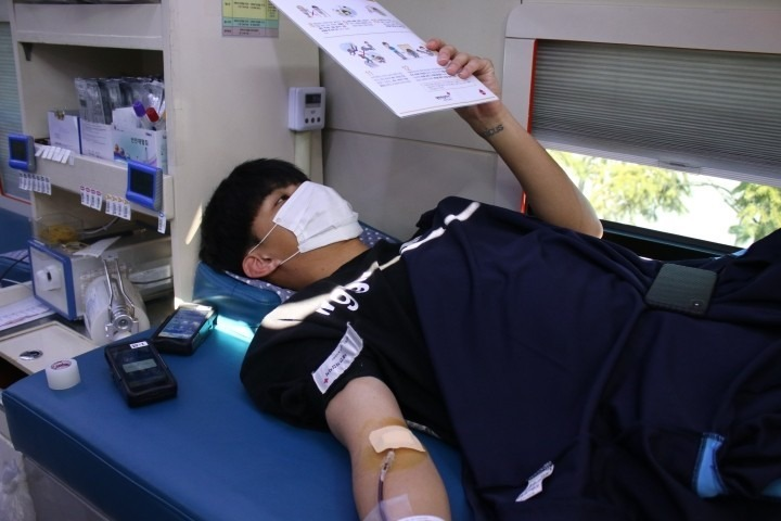 생명나눔_헌혈.JPG