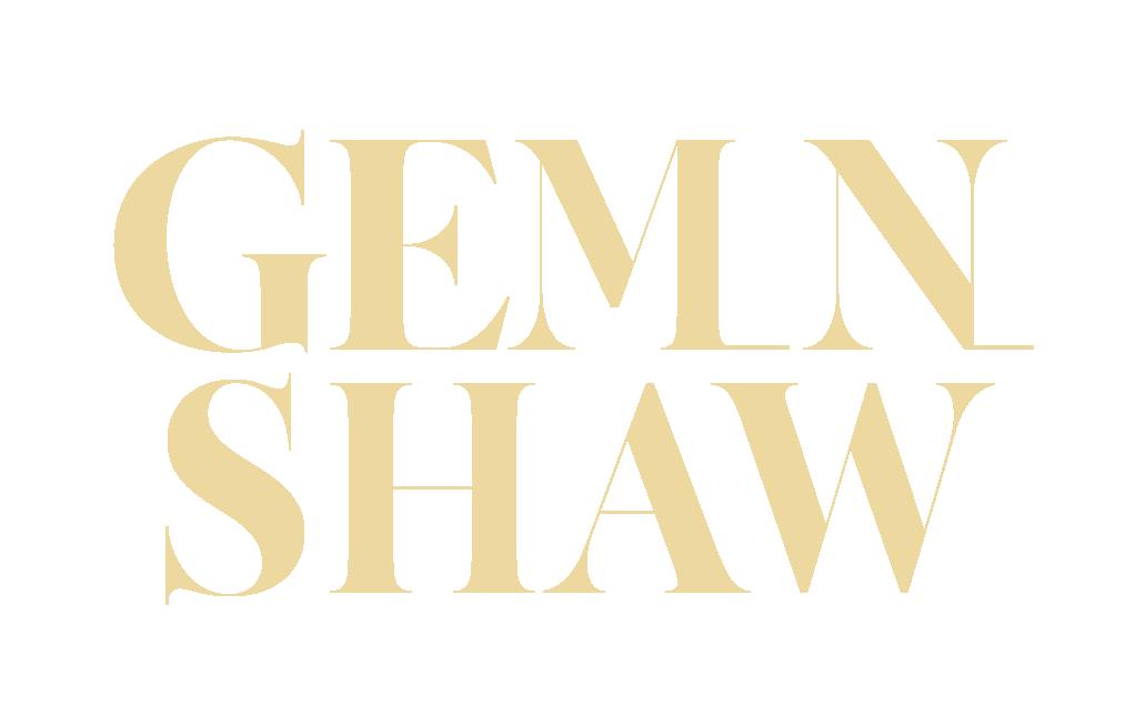 젬앤쇼 GEM N SHAW
