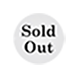 soldout item badge