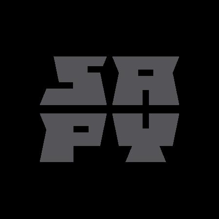 청년예술청 SAPY