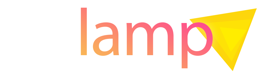 아트램프 / Artlamp.org