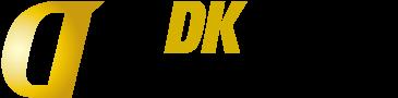 디케이인더스트리얼