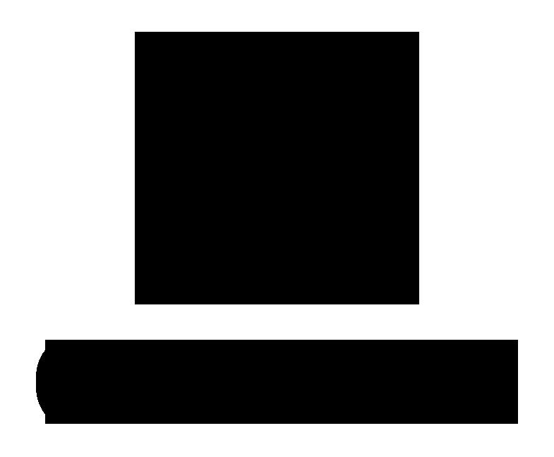 케어허 - 공식 홈페이지