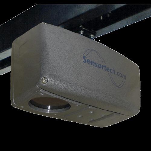 NIR-6200 moisture analyzer
