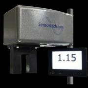 6210-Special-Transmission-Analyzer