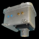 nir6400-moisture-analyzer