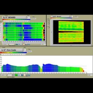 imps4400-software-mosaic.png