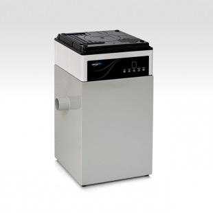 Dental CAD/CAM Dust Collector