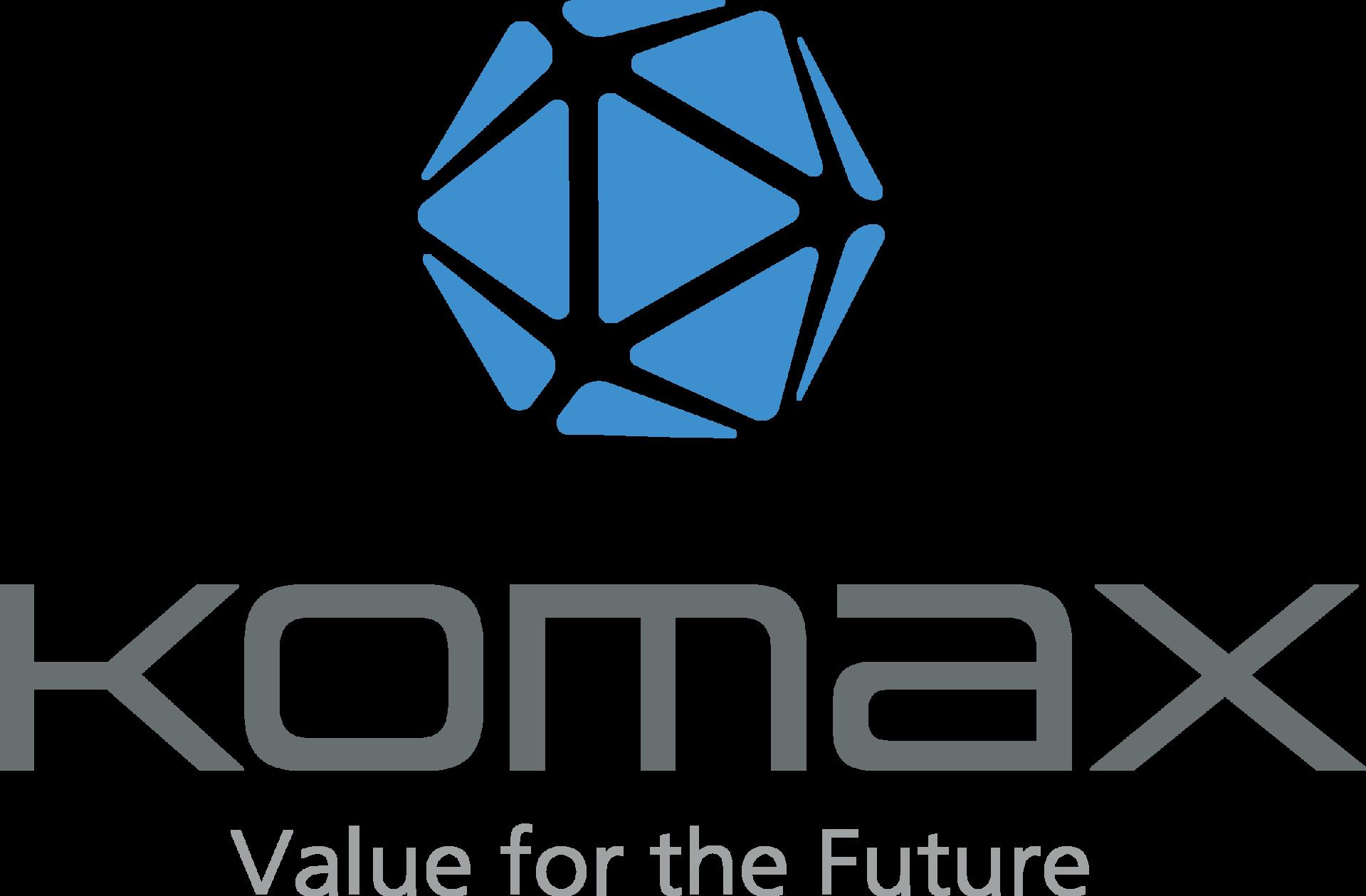 komax_top_logo