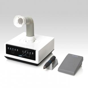 C-M100 Dental lab dust collector