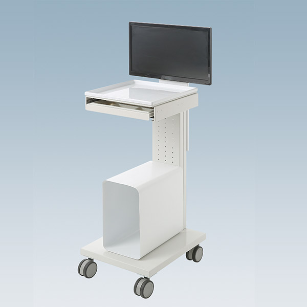 movable dental cabinet Korea