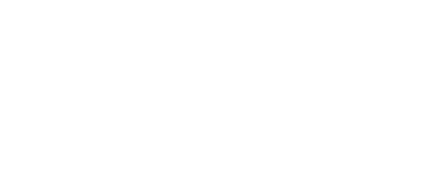 staydayoff.jp