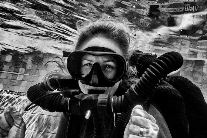 rebreather for girls