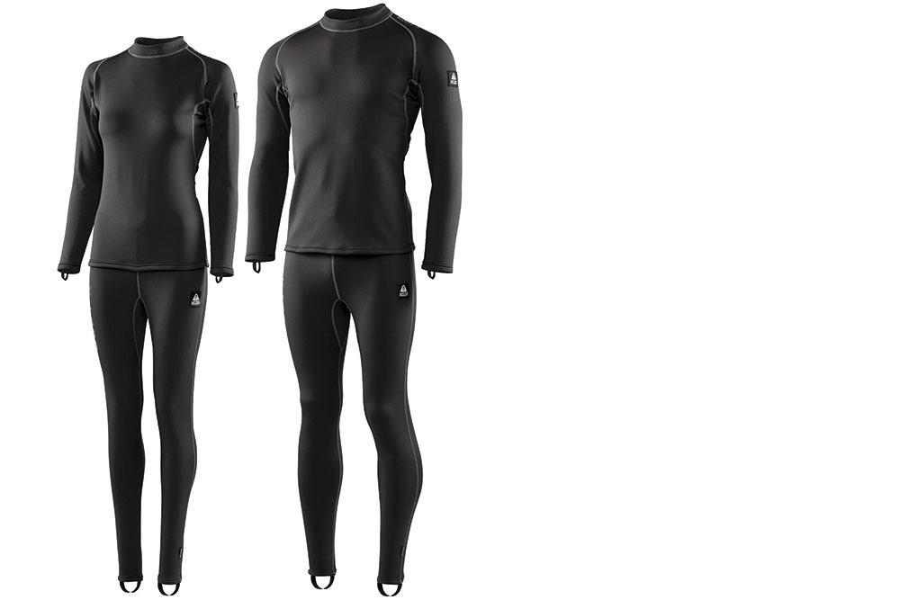 new waterproof body x 2x