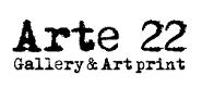 Arte22gallery