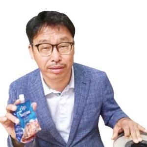 함창수 대표