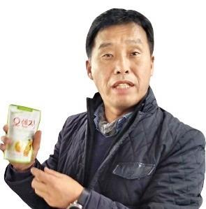 함창석 대표