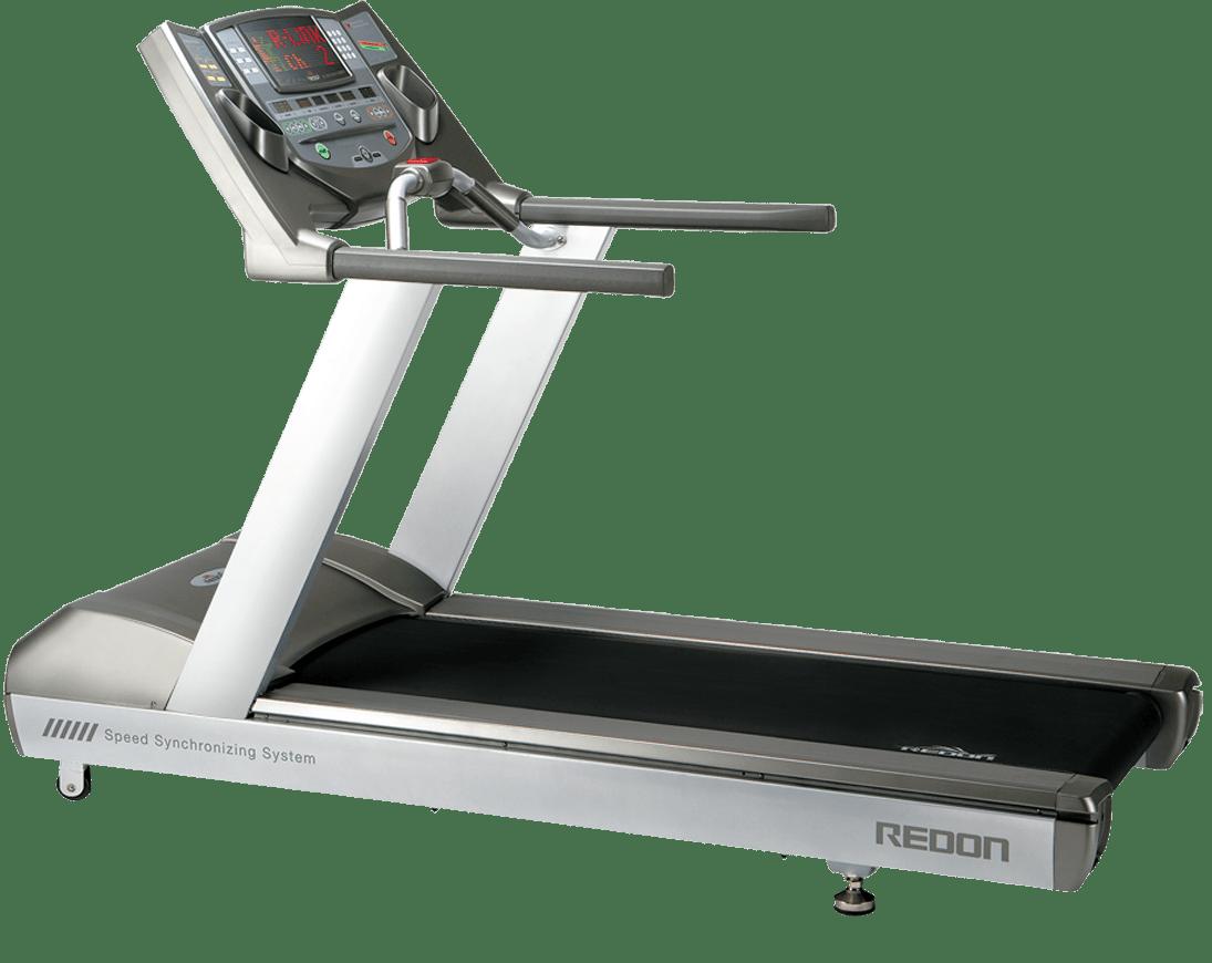 디렉스 - Treadmill 제품 사진