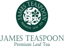 JAMES TEASPOON