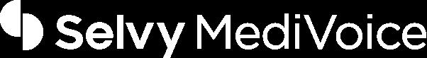 Selvy MediVoice