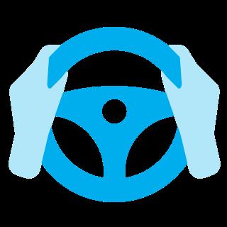 대리운전 콜센터