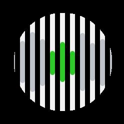 음성 내 키워드 검출