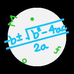 LaTex, MathML
