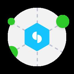 셀비 챗봇 플랫폼 구축