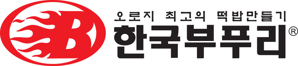 한국부푸리 공식홈페이지
