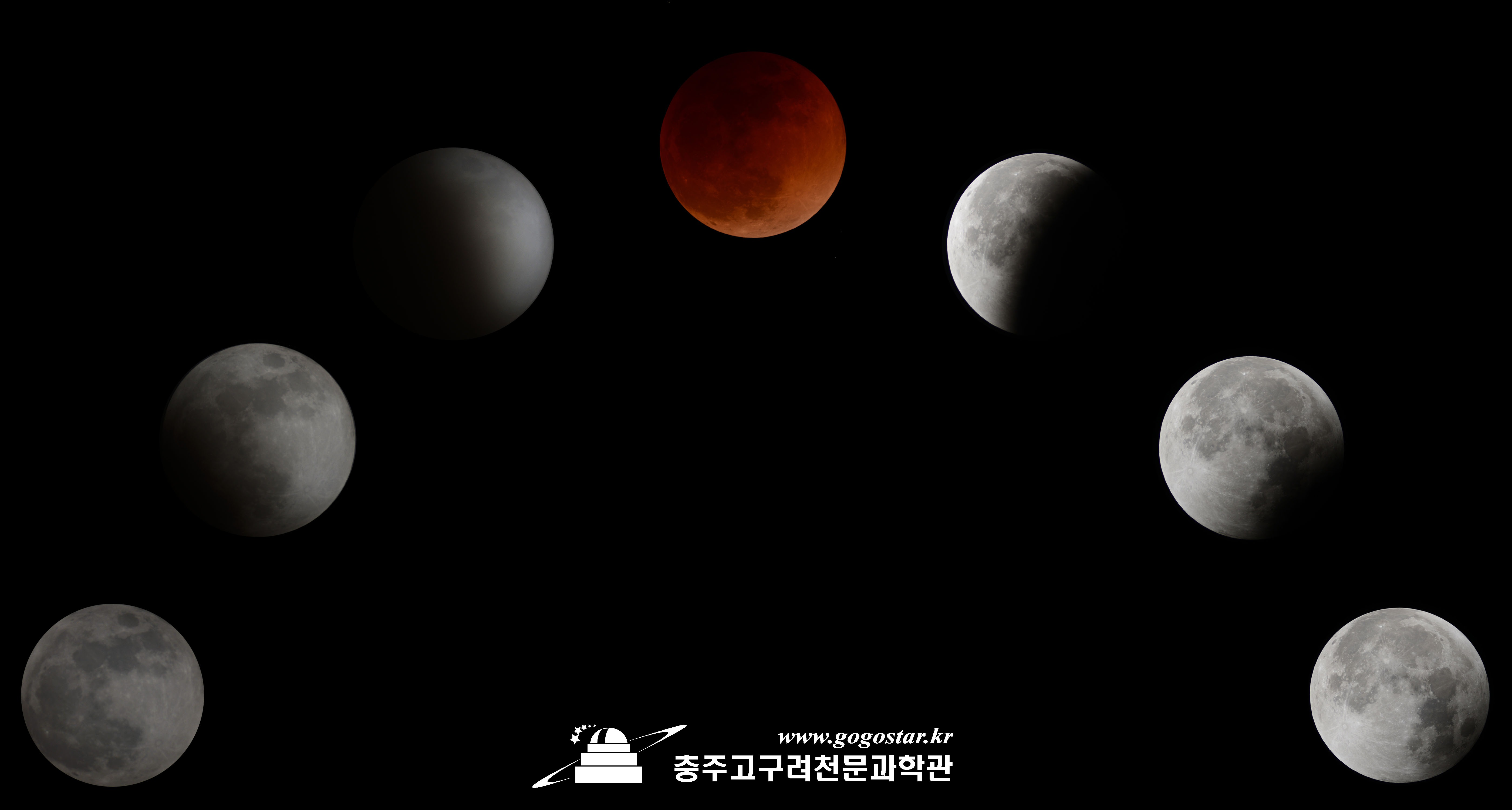20180131 개기월식 진행사진.jpg