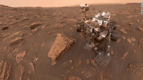 크기변환_180620154205-01-mars-curiosity-rover-exlarge-169.jpg