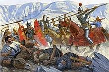 The battle of Carrhae.jpg