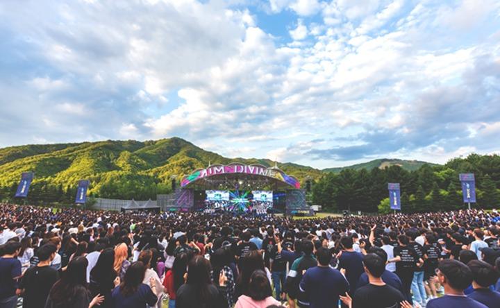 한국 ccc-1-01.jpg