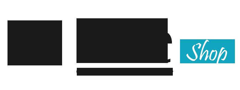eLe Shop 이엘이 샵