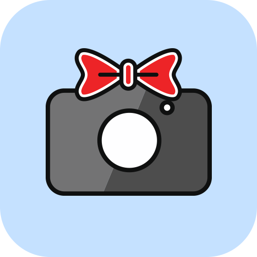 포토리본 - 웨딩사진 보정업체