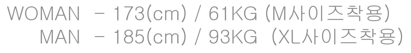 6da40499d04e8.png