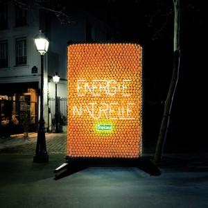 tropicana-billboard