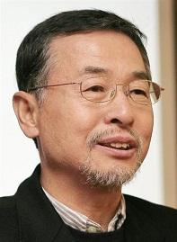 김철환 교수
