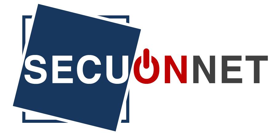 시큐온넷  |  기업 네트워크 보안, 구축, 유지보수, 임대