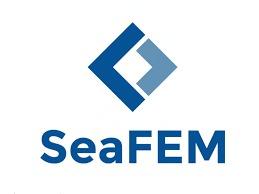 seaFEM_logo.png