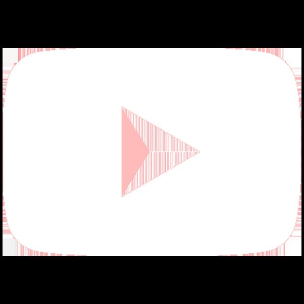 클릭 시 공식 유튜브 채널로 이동