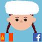 몽골 페이스북 바로가기