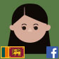 스리랑카 페이스북 바로가기